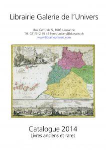 Couverturecatalogue2014