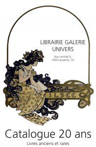 catalogue-20ans